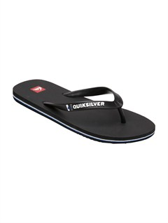 BGYSheffield Shoes by Quiksilver - FRT1