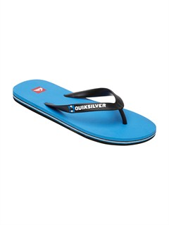 BWTSurfside Mid Shoe by Quiksilver - FRT1