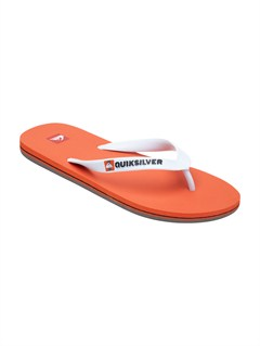 ORWSurfside Mid Shoe by Quiksilver - FRT1
