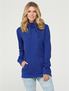 PRC0North Star Sweater by Roxy - FRT1