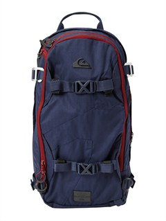 BYJ0Nitrided  6L Backpack by Quiksilver - FRT1