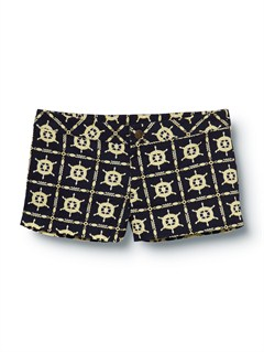 SBUBarrier Reversible Boardshorts by Quiksilver - FRT1