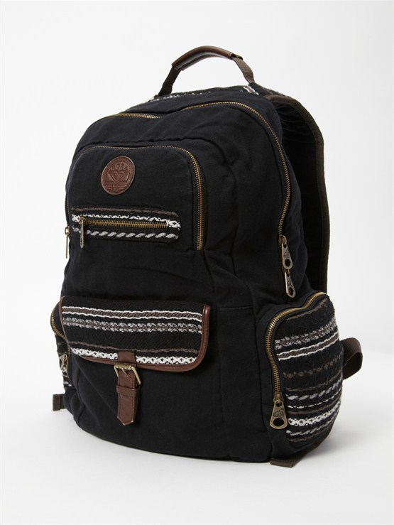 KPV0Shadow View Backpack by Roxy - FRT1