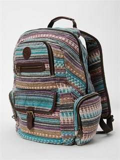 MPF0Shadow View Backpack by Roxy - FRT1