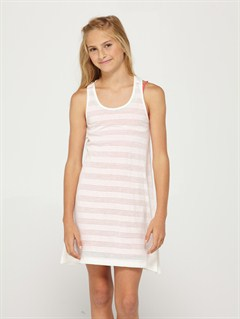 PRLGirls 7- 4 Summer Stunner Dress by Roxy - FRT1
