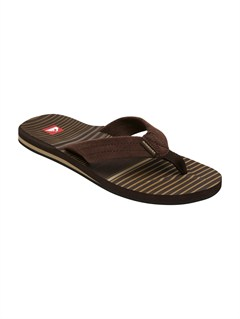BNCSurfside Mid Shoe by Quiksilver - FRT1