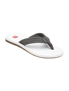 WGYSurfside Mid Shoe by Quiksilver - FRT1