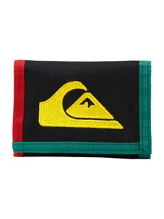 RNN0Cheeky Wallet by Quiksilver - FRT1
