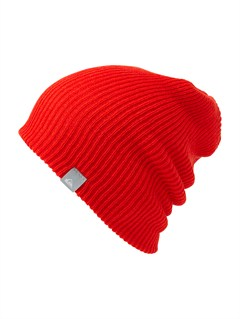 RQF0Timber Beanie by Quiksilver - FRT1