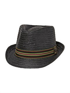 YHH0Outsider Hat by Quiksilver - FRT1