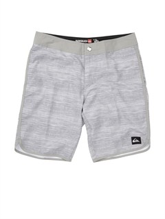 WBB6A Little Tude 20  Boardshorts by Quiksilver - FRT1