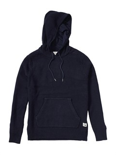 KYJ0Buswick Sweater by Quiksilver - FRT1