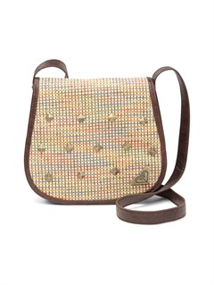 CQZ0A Better World Bag by Roxy - FRT1