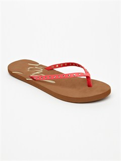 ROSLow Tide Sandals by Roxy - FRT1
