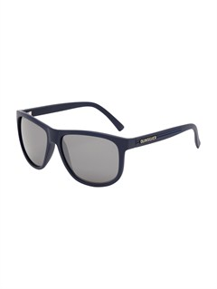 D55Snag Injected Sunglasses by Quiksilver - FRT1