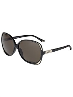 229Sienna Sunglasses by Roxy - FRT1