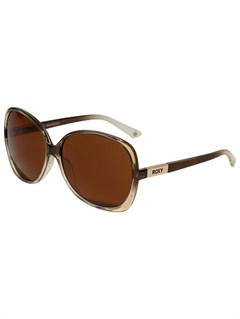 973Satisfaction Sunglasses by Roxy - FRT1