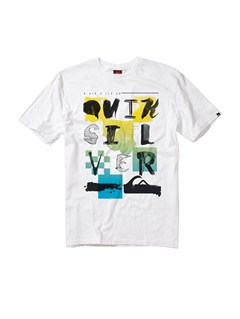 WBB0Double Up Jeans  32  Inseam by Quiksilver - FRT1