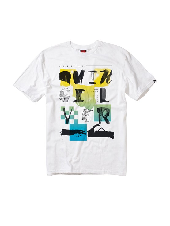 WBB0Men s Brainspin Hat by Quiksilver - FRT1