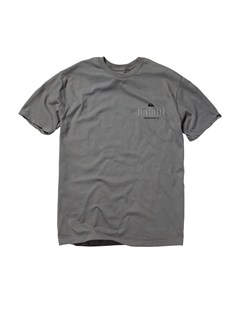 KPC0Ancestor Slim Fit T-Shirt by Quiksilver - FRT1