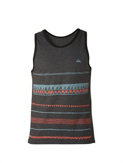 KTAHOriginal Stripe Slim Fit T-Shirt by Quiksilver - FRT1