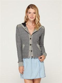 KVJ0Easy Breezy Sweater by Roxy - FRT1