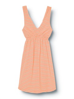 PKABeach Bella Dress by Quiksilver - FRT1