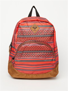 RPH0Camper Backpack by Roxy - FRT1
