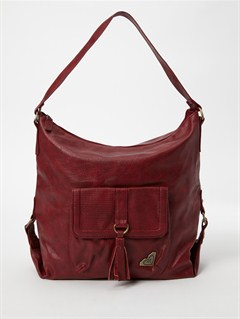 RQM0A Better World Bag by Roxy - FRT1
