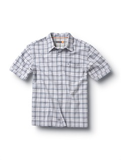 BLUMen s Torrent Short Sleeve Polo Shirt by Quiksilver - FRT1