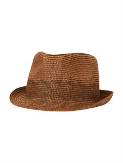 BKRNixed Hat by Quiksilver - FRT1