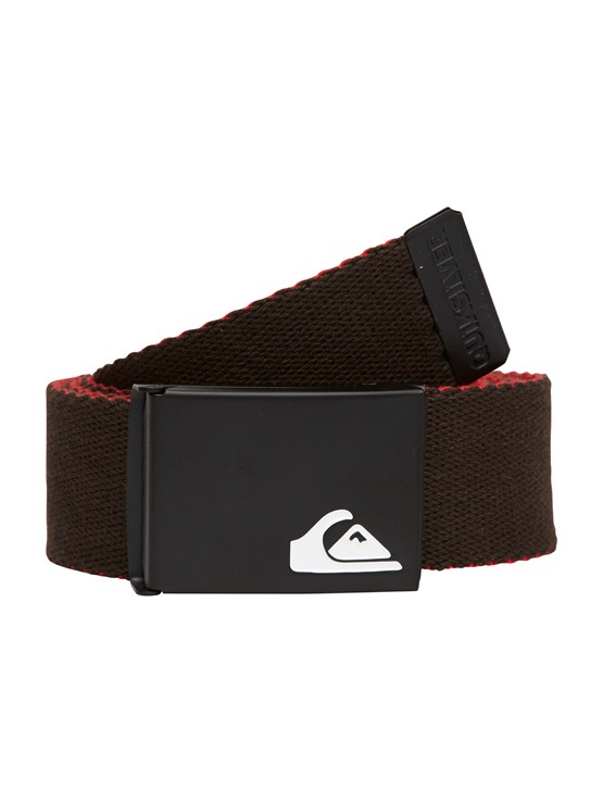 CTK0Men s Brainspin Hat by Quiksilver - FRT1
