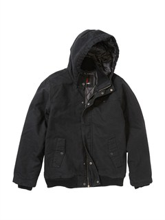 KVK0Over And Out Gore-Tex Pro Shell Jacket by Quiksilver - FRT1