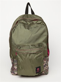 CRE0Camper Backpack by Roxy - FRT1