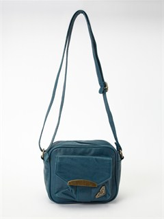 BQT0Aboard 2 Purse by Roxy - FRT1