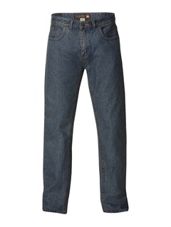 PAFDistortion Jeans  32  Inseam by Quiksilver - FRT1