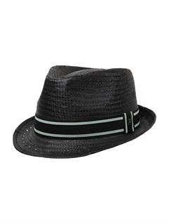 SGYNixed Hat by Quiksilver - FRT1