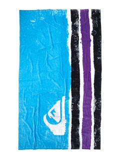 BRYFloored Beach Towel by Quiksilver - FRT1