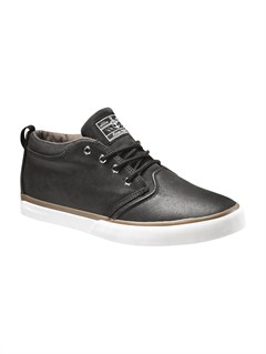 BKWBelvedere Shoes by Quiksilver - FRT1