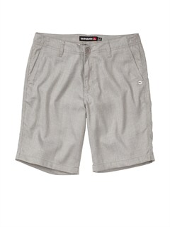 SKT1Disruption Chino 2   Shorts by Quiksilver - FRT1