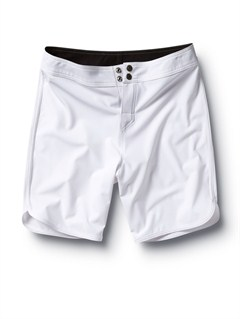 ASTBack The Pack 20  Boardshorts by Quiksilver - FRT1