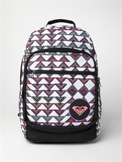 WBB0Camper Backpack by Roxy - FRT1