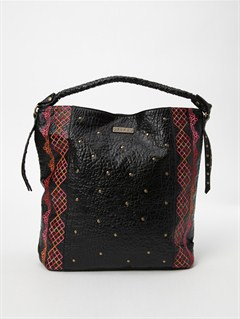 KVJ0A Better World Bag by Roxy - FRT1
