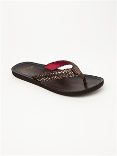 CHLCozumel Sandals by Roxy - FRT1