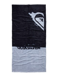 BLKSandbox Beach Towel by Quiksilver - FRT1