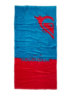 SGYSandbox Beach Towel by Quiksilver - FRT1