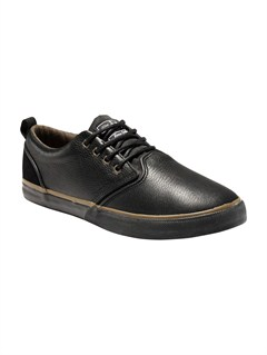 BGMRF  Low Premium Shoes by Quiksilver - FRT1