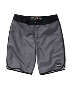 KPC6Boys 8- 6 Downtown Shorts by Quiksilver - FRT1