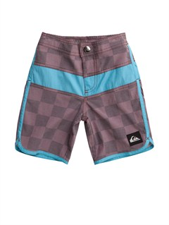 CNG6Boys 2-7 Avalon Shorts by Quiksilver - FRT1