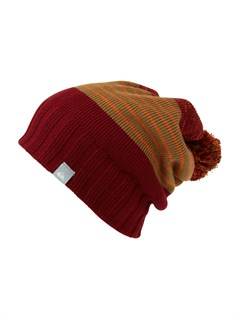 CNH0Timber Beanie by Quiksilver - FRT1